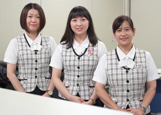 yamadaDSC05042
