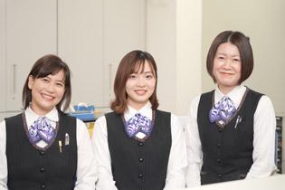 yamada-3pr-2